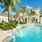 Shore-Club-Villas