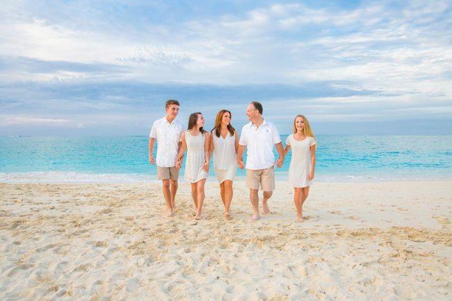 Paradise-Photography-Turks-and-Caicos-family
