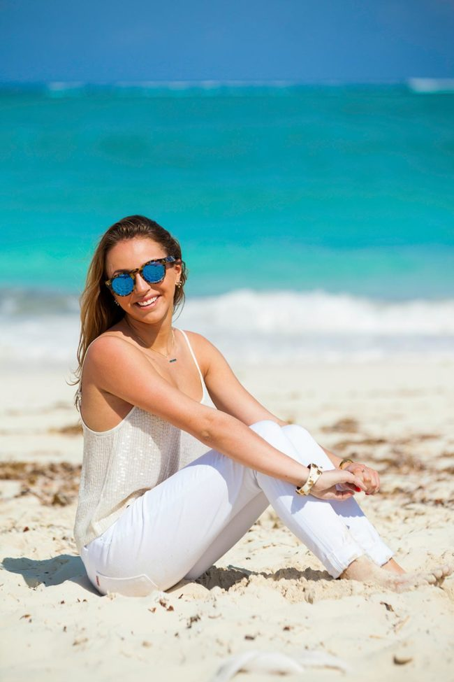 Paradise-Photography-Turks-and-Caicos-portrait