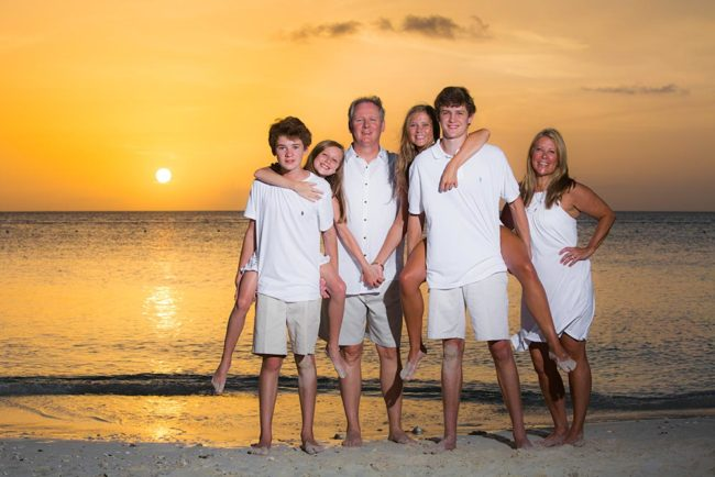 Paradise-Photography-Turks-and-Caicos-lifestyle-family