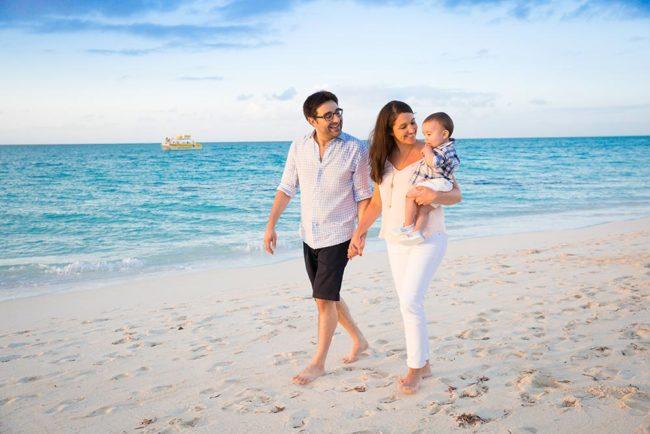 Paradise-Photography-family-photography-Grace-Bay