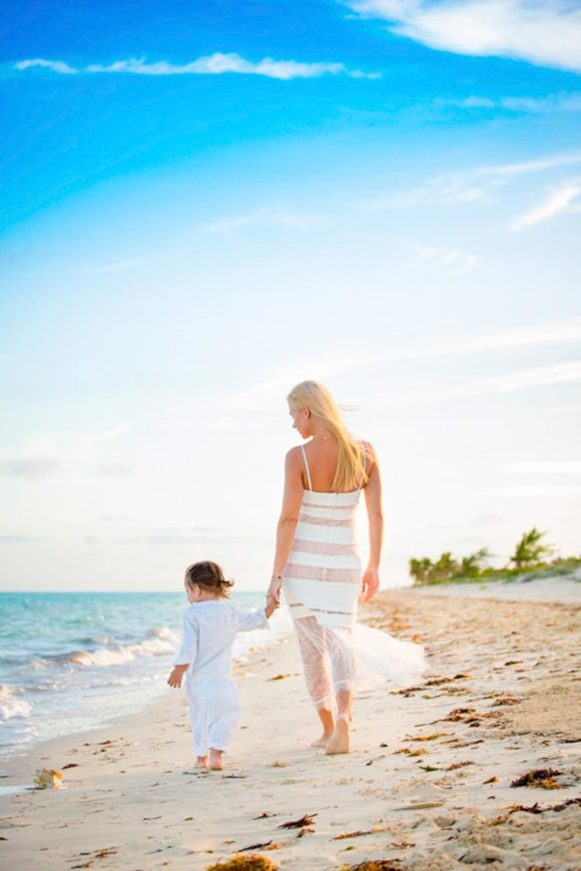 Paradise-Photography-family-photography-beach