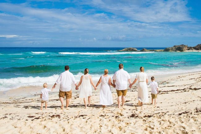 Paradise-Photography-family-photography-outer-islands