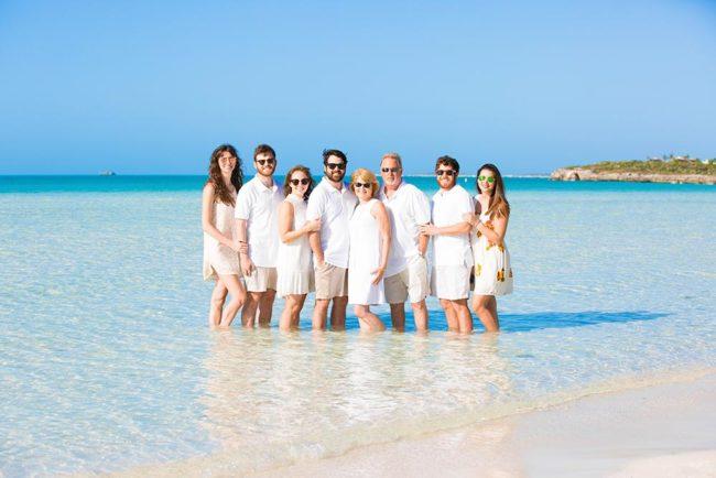 Paradise-Photography-family-photography-Taylor-Bay