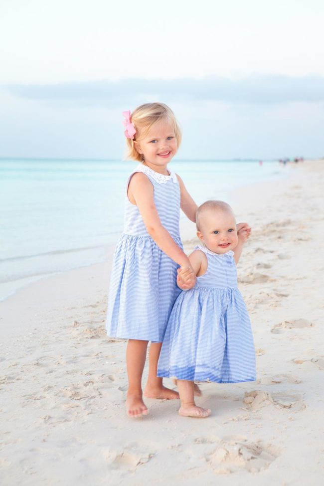 Paradise-Photography-kids-photography