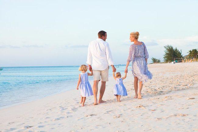 Paradise-Photography-family-photography
