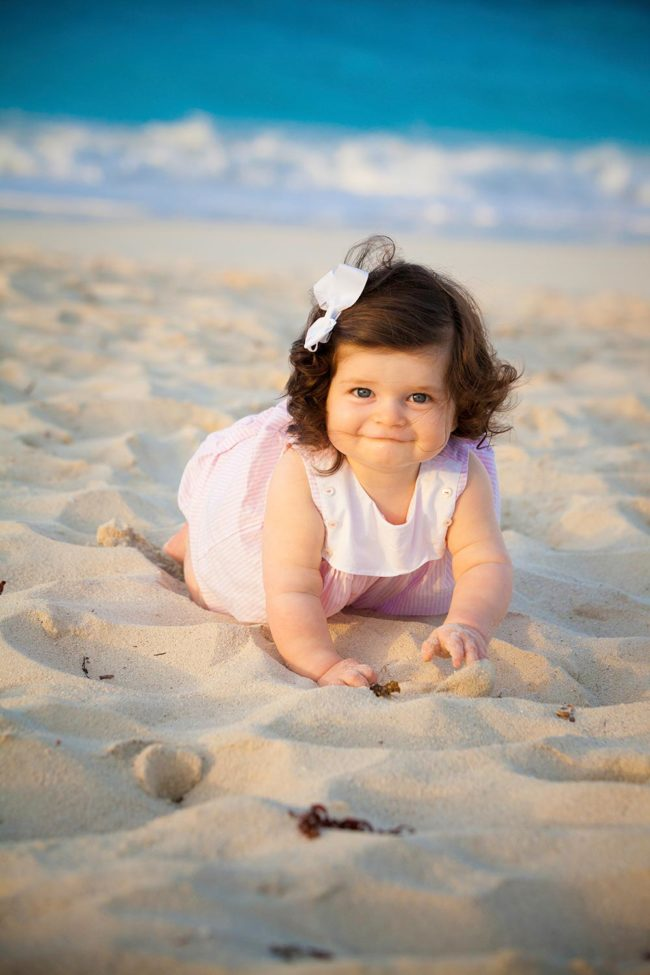 Turks-and-Caicos-child-photography