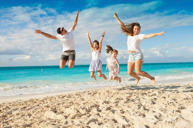 Turks-and-Caicos-family-photography