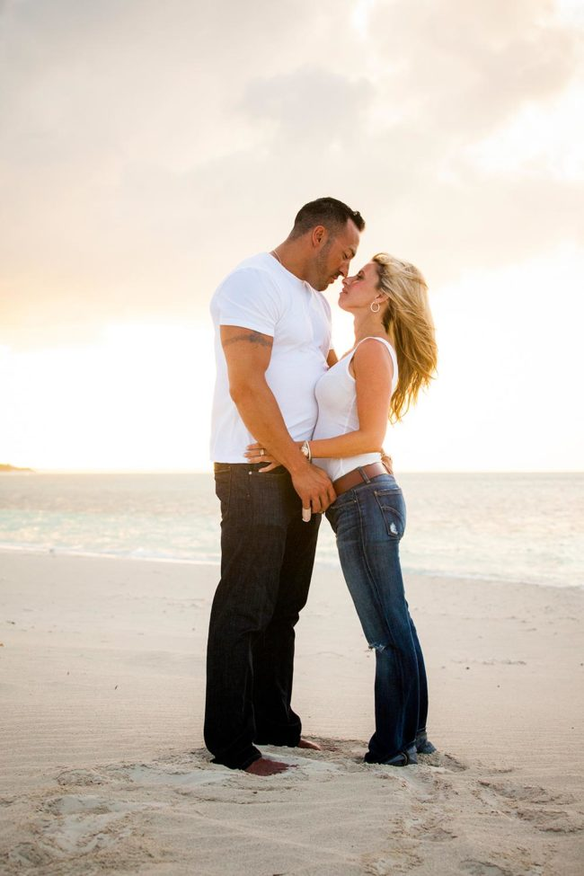 Turks-and-Caicos-photography-couple-secluded-beach