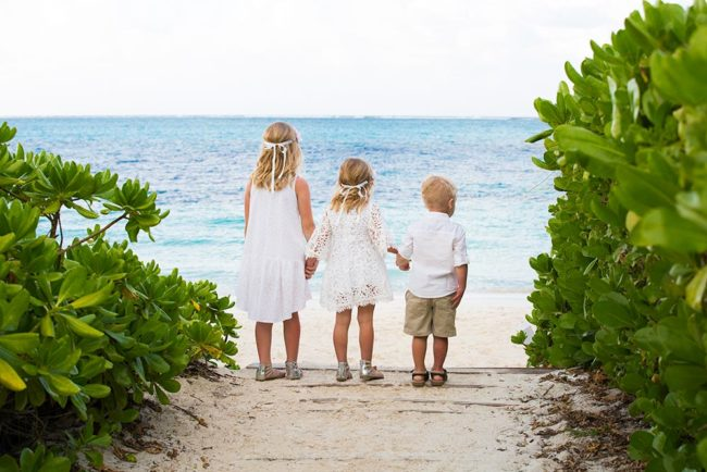 Turks-and-Caicos-family-photography-resort
