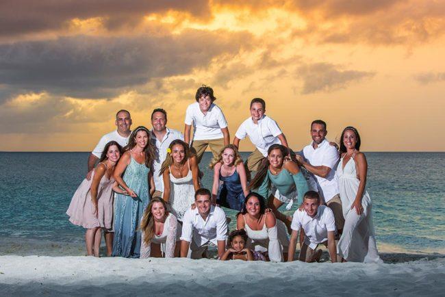 Turks-and-Caicos-family-photography-resort-beach