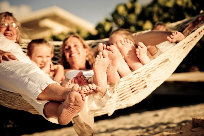 Turks-and-Caicos-family-photography-lifestyle