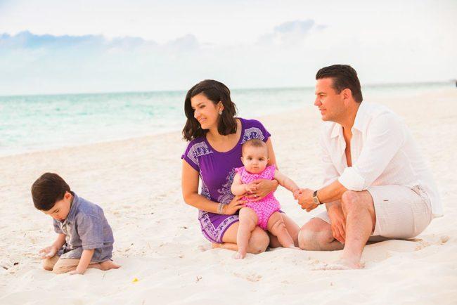 Turks-and-Caicos-family-photography-lifestyle-beach