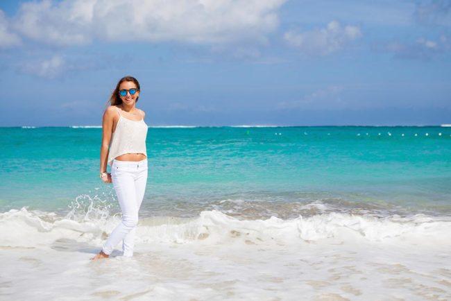 Turks-and-Caicos-photography-beach