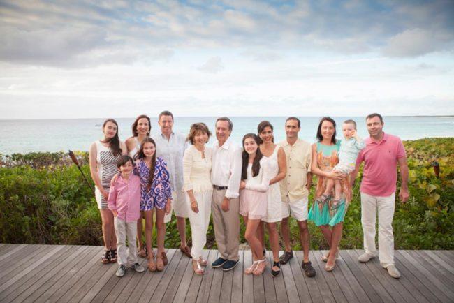 Turks-and-Caicos-family-photography-beach