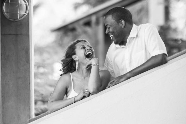 Turks-and-Caicos-couple-photography-club-med