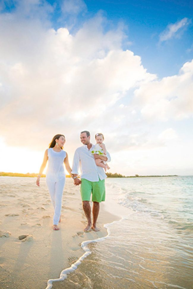 photography-turks-and-caicos-beach-family-photos