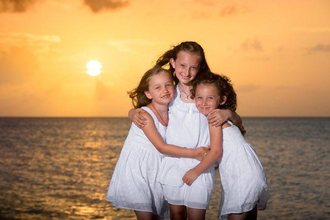 photography-turks-and-caicos-sunset-family-photos