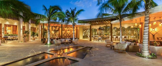 Shore-Club-Resort