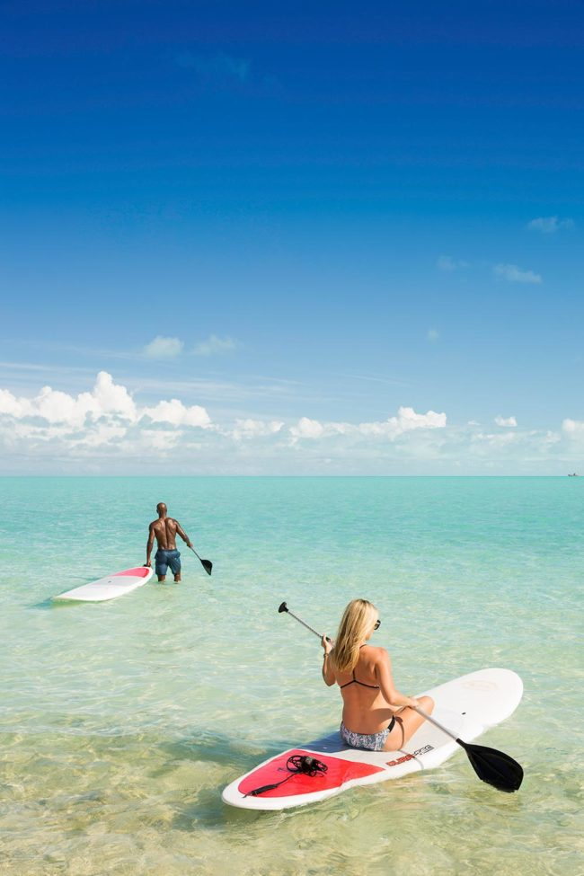 Palms-Resort-lifestyle