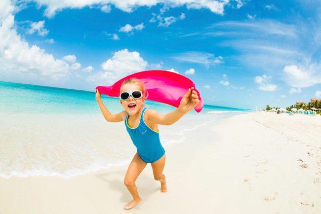 Grace-Bay-beach-lifestyle