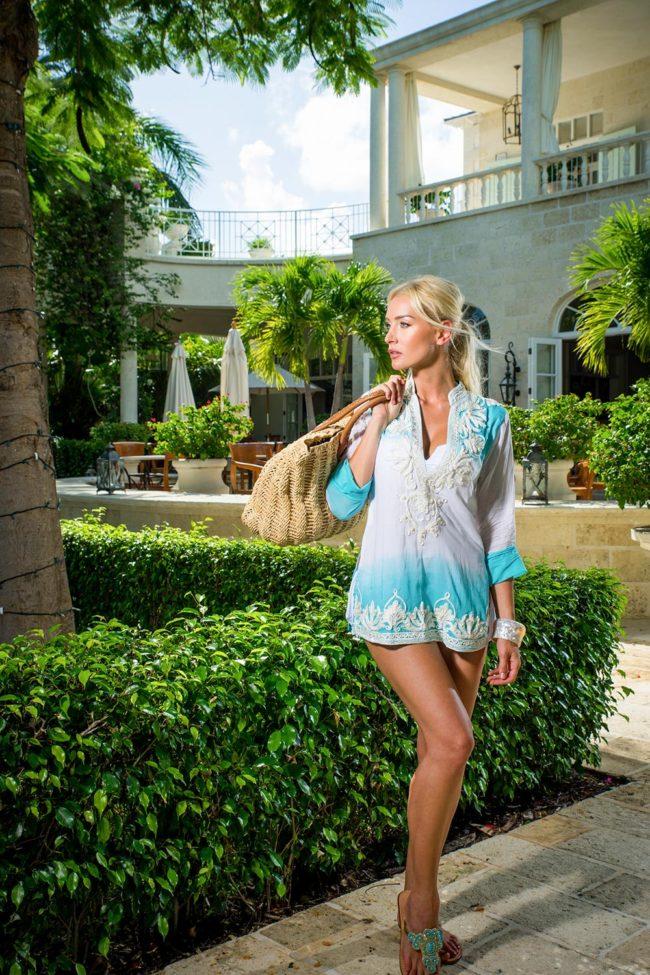 Palms-Resort-lifestyle-shopping