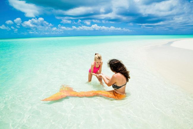 turks-and-caicos-lifestyle