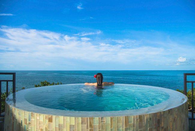 villa-samsara-lifestyle