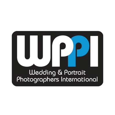 Wedding and Portrait Photographers Awards, turks + caicos photographers