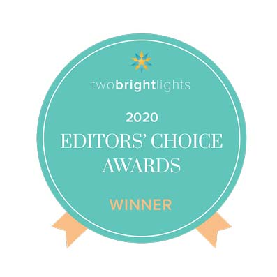 Editors Choice Award, Turks and Caicos Photographer,