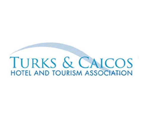 Turks and Caicos Hotel And Tourism Association