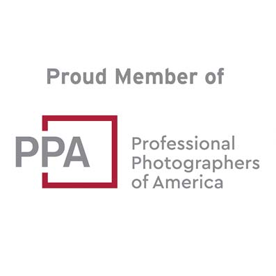Professional Photographers Awards
