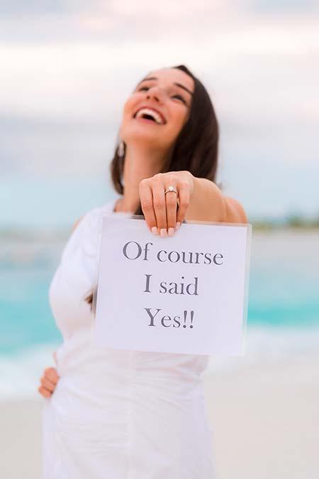 Honeymoon, portrait, couples photographer, Turks and Caicos